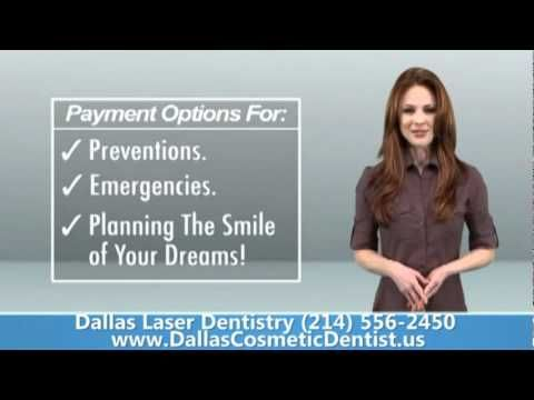 Affordable Dentist Dallas Area – Find Local Dentist Near