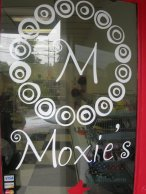 Mary McClory Rodgers, Moxie's Gifts, Candy, and Party Room