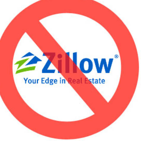 Image result for anti zillow