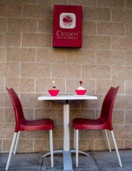 idessert-outside-seating