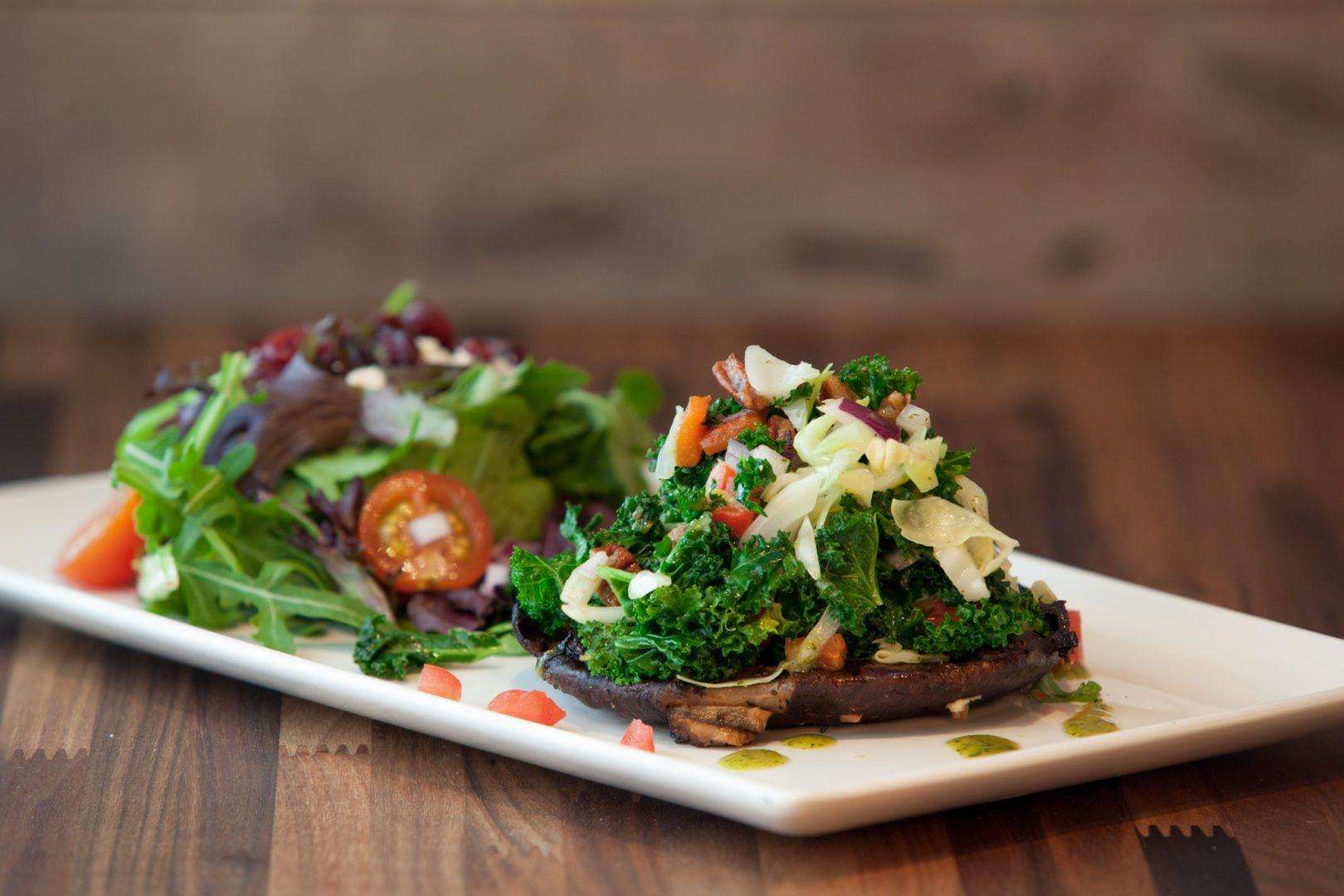 Coming Soon: Eureka! Restaurant in Irvine - Locale Magazine