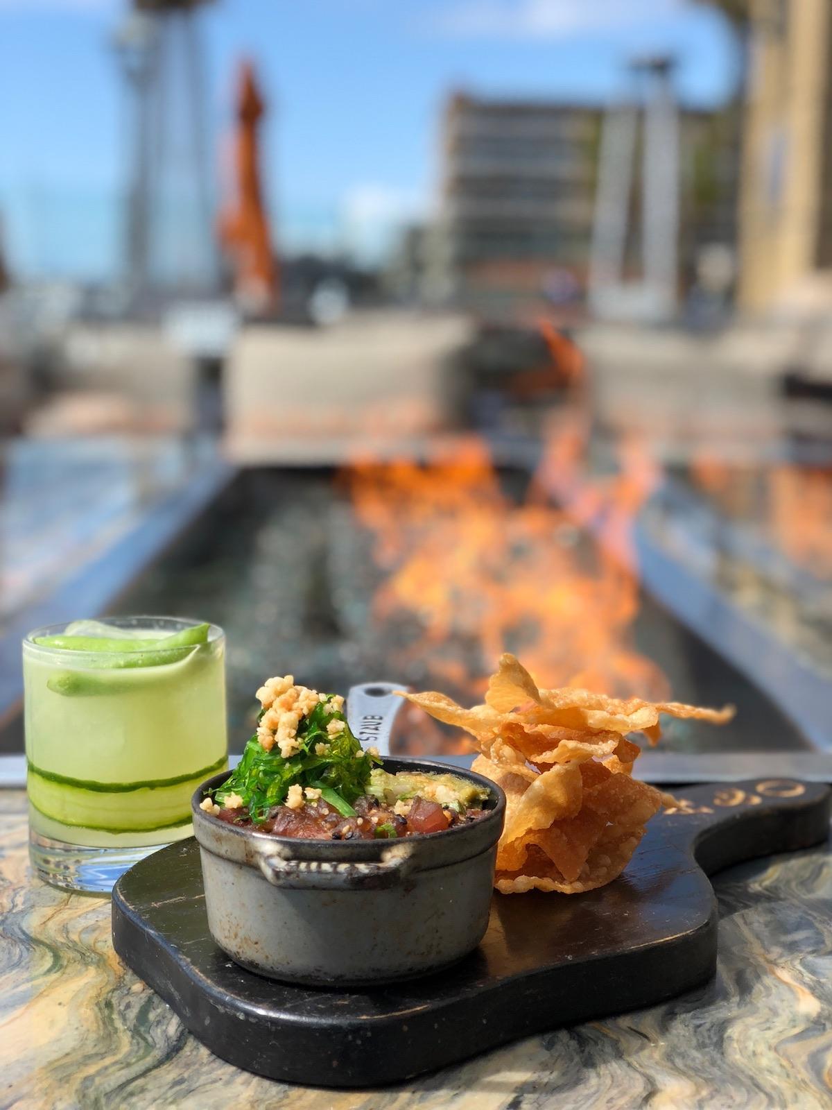 Balboa Bay Resort A&O