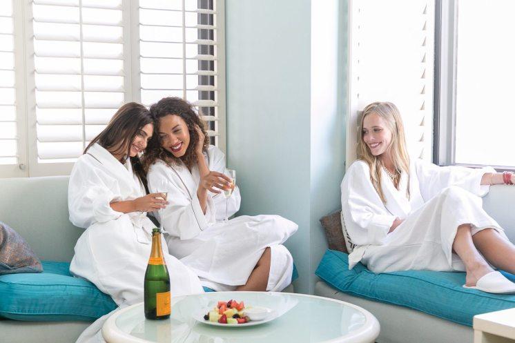 20150721_ChrissyLynn_Girls Wknd_The W Hotel SF_web--13