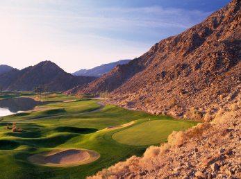 WEBLa_Quinta_Resort_Mountain_Golf_Course