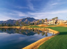 WEBPGA_WEST_Nicklaus_Tournament_Course