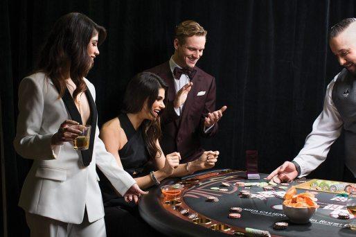 160120_Casino_DamienNobleAndrews_13_0028