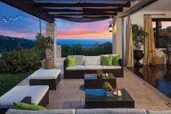 Laguna Beach Home