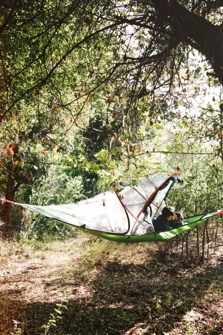 20160621 natashalee hammockliving 8451 extreme relaxation and exploration with hammock living  rh   localemagazine