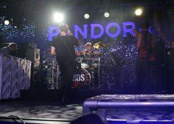 20160813-Susan-Hunter-Pandora-Summer-Crush-053