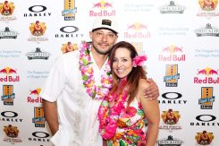 former-major-league-baseball-pitcher-clay-hensley-and-sheckler-foundation-ceo-and-director-gretchen-sheckler-hachee