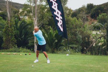 kelly-slater-teeing-off