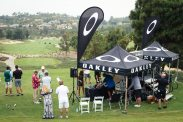 title-sponsor-oakley-on-the-18th-hole-interacting-with-golfers-with-sushi-and-games-for-a-chance-to-win-sunglasses