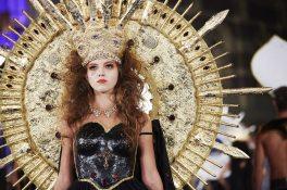metropolitan-fashion-week-3