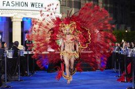 metropolitan-fashion-week-4