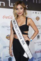 miss-california-nadia-mejia