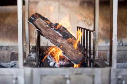 fireside-4-26-16-7103