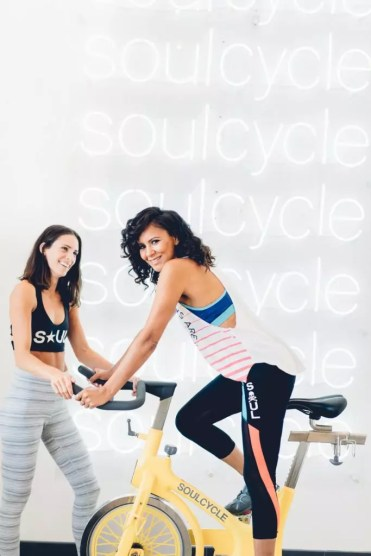 la-twss-adam-gentry-soul-cycle-bike-04299