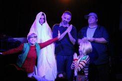 nativity-scene-tableau