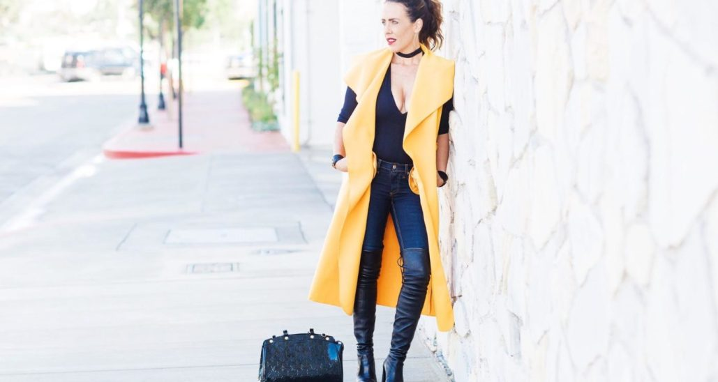 5c95e85788 You Voted: Here Are Your 5 Favorite Bloggers of Orange County ...