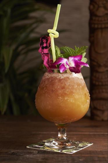 Royal Hawaiian 6