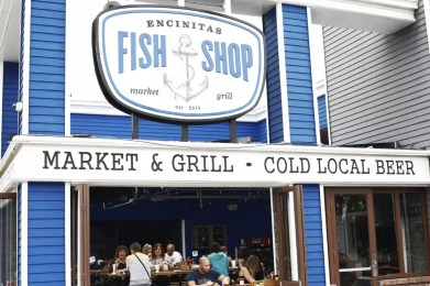 Fish Shop Encinitas_Exterior3