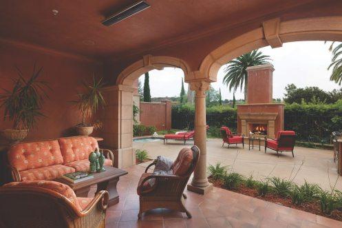 04-Grand Del Mar - Villa - hires (04 of 36)