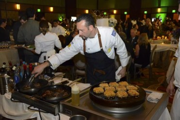 Chef Collin Thorton_Monarch Beach_PC FotoShout