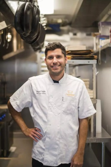Chianina-Chef-Bryant-2016.124