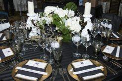 Roys Table 2017_PC Tara Blask