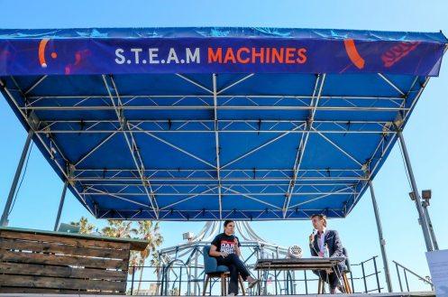 S.T.E.A.M. Innovation Fair26