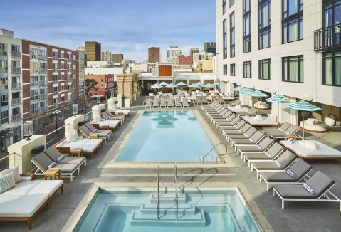 PENDRY-SD-ARCH-POOL-0885