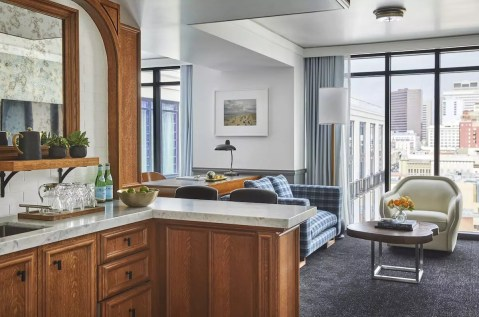 PENDRY-SD-ROOM-1209-3164