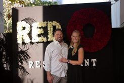 red-o-la-jolla-step-repeat-6