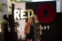 red-o-la-jolla-step-repeat-7