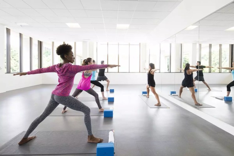 303A4131[1]_AquaVie Yoga Studio_3