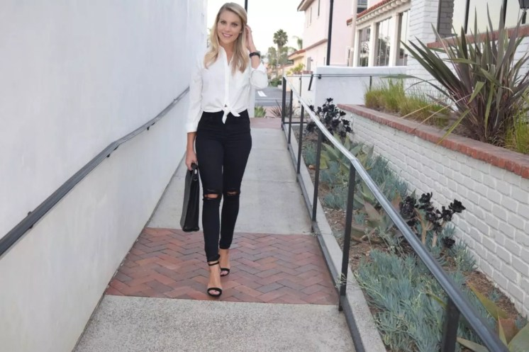 cd81668213 Top 5 Fashion Bloggers in San Diego You Must Follow Now - Locale ...