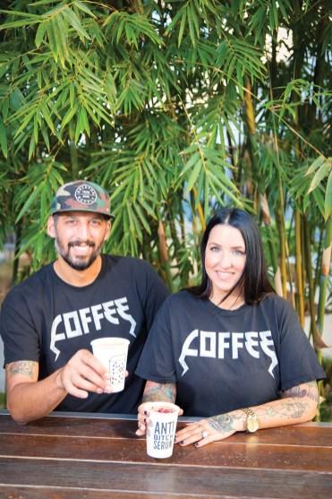 20171130_mathewmartinez_coffeedose_003