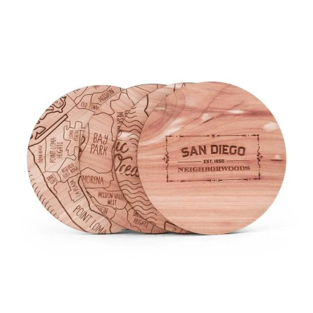 Graffiti San-Diego-Coasters