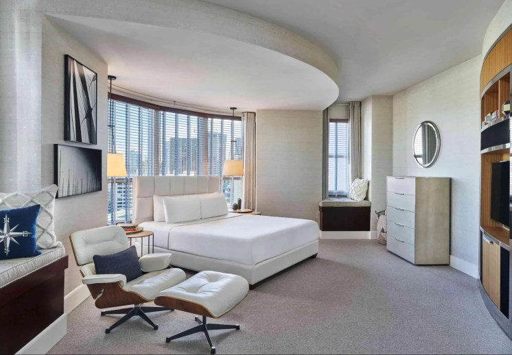 Hotel Republic3
