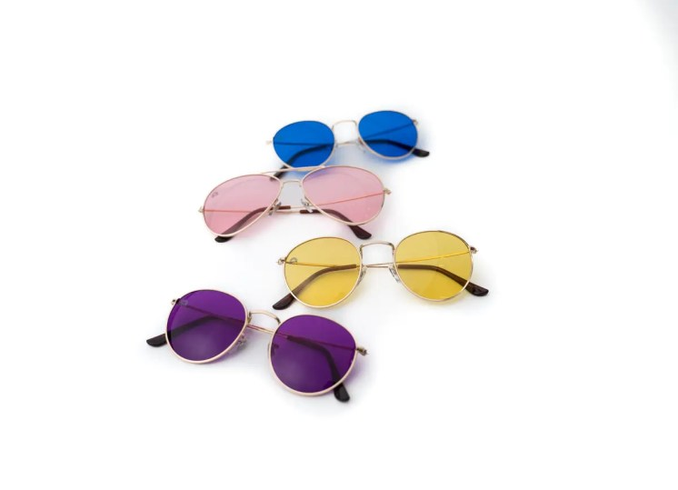 Sunglasses-00979