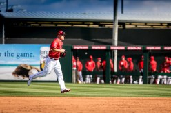 20180301_Michael Wesley_Mike Trout (Web)-11