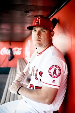 20180301_Michael Wesley_Mike Trout (Web)-6