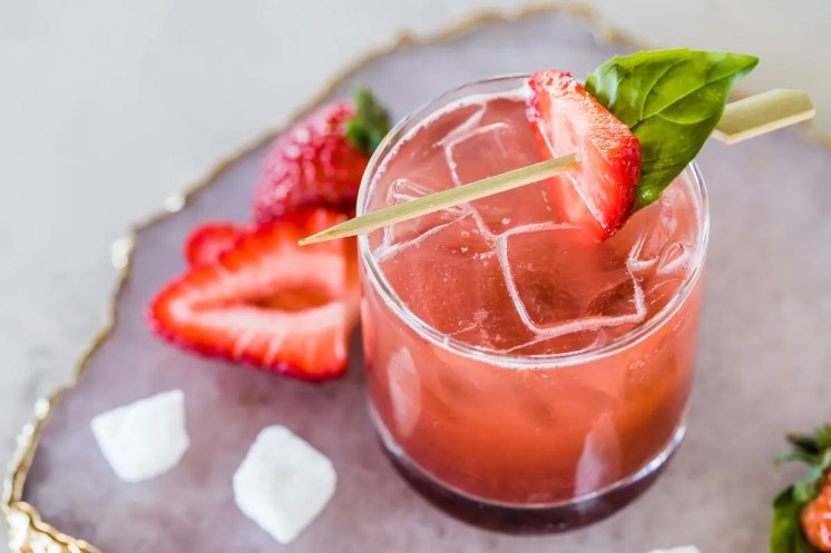 Twenty:20 Cocktail Carlsbad-sm
