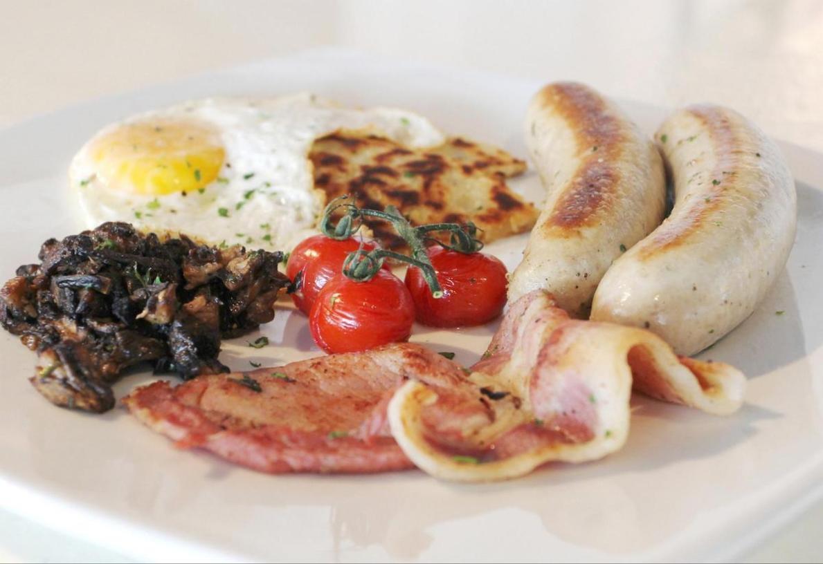 Best Breakfast Greater Palm Springs_1