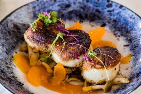 2018-Westin-Sheraton-Carlsbad-Food-00067