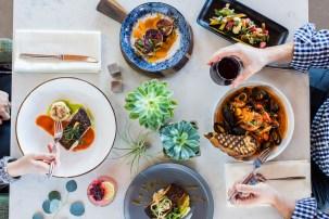 2018-Westin-Sheraton-Carlsbad-Food-00092