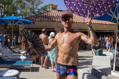 20180614_Colby Gregory_SplashHouse2018 (29 of 32)
