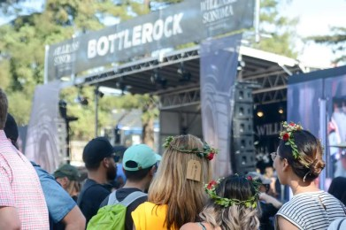 bottlerock2018-day2-3775