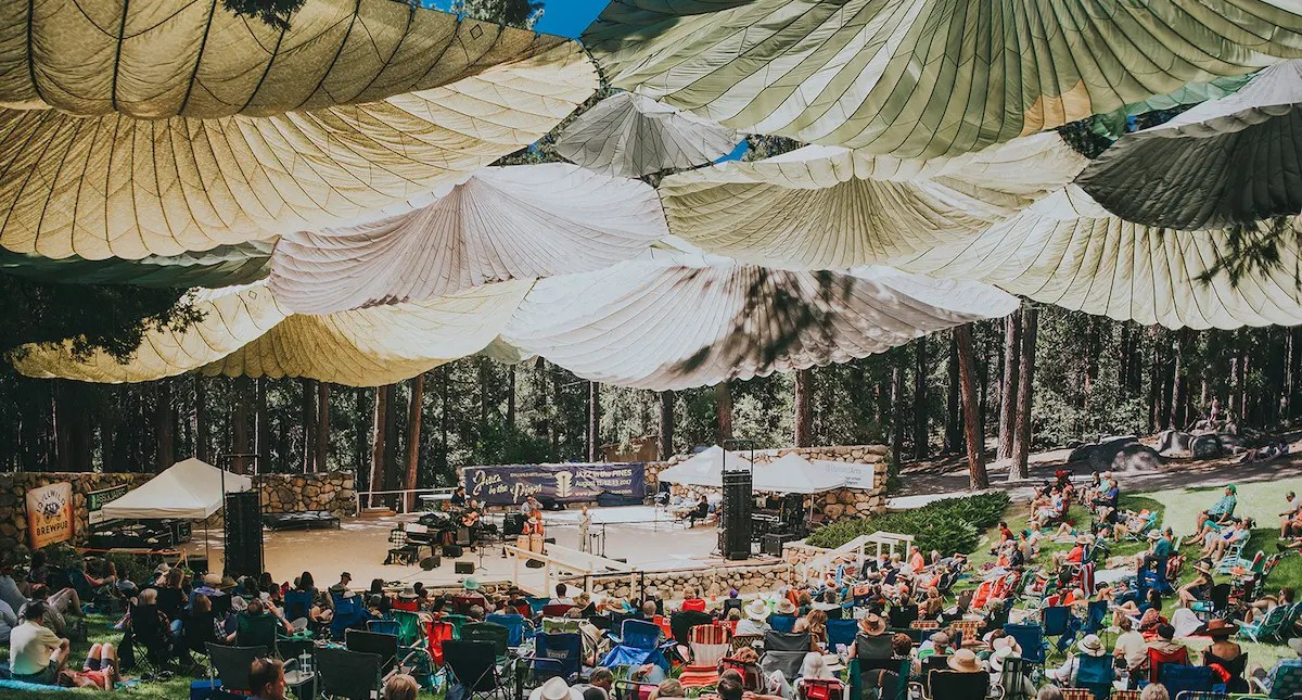 Jazz-in-the-Pines-2017-1