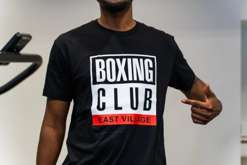 20180901_JamesTran_BoxingClubEastVillage (19 of 45)